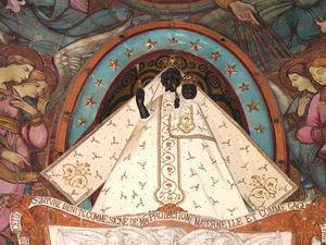 Basilique_Notre_Dame_la_Daurade_de_Toulouse__13_a