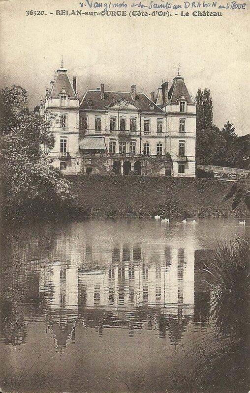 1412892621-Belan-chateau