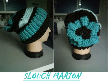 slouch_marion_