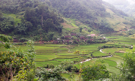 Route_Ha_Giang_6_800