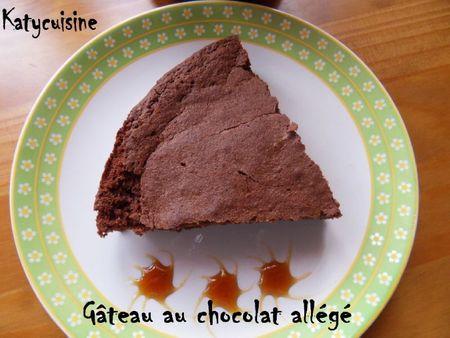 chocolat 003