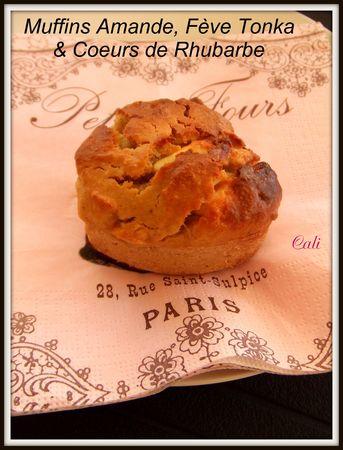 Muffins_Amande__F_ve_Tonka___Coeurs_de_Rhubarbe___010