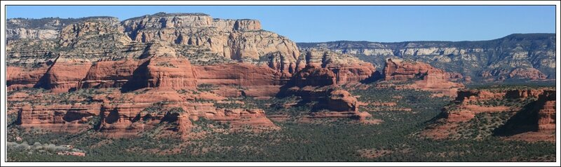 2Sedona Doe montains 2