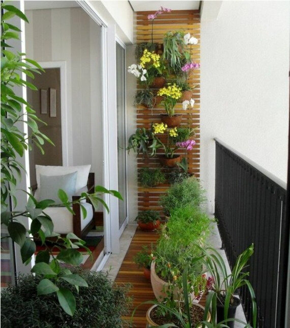decoration-plantes-balcon