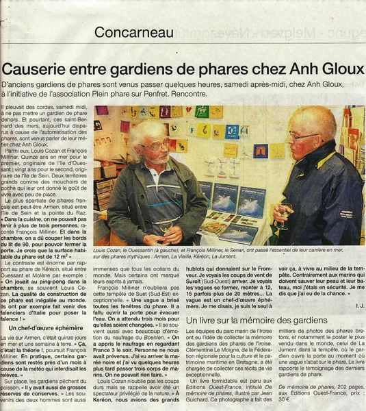 ouest-france9-6-13