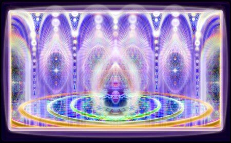 _JewelspinCrystalMatrix