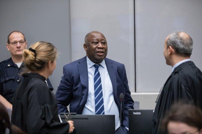 gbagbo_libre_3_0-787x525