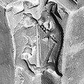 Basilique notre-dame, beaune (côte-d'or). image 10.