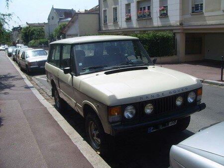 Range_Rover_Av