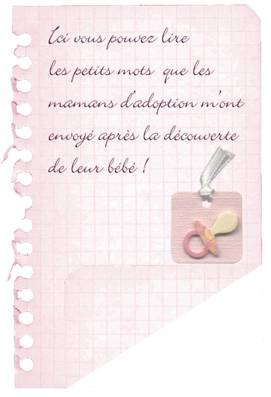 petits_mots