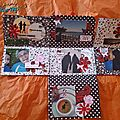 pistichina_scrap_mini_album_escapde_cannes_2013 (5)