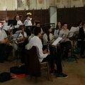Concert Ecole de Musique CAUDROT 20
