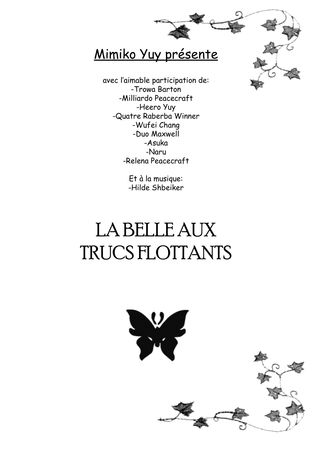 belletrucflottants2