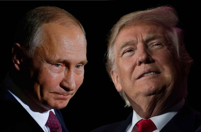 Vladimir-Poutine-president-russe-Donald-Trump-etats-unis-usa