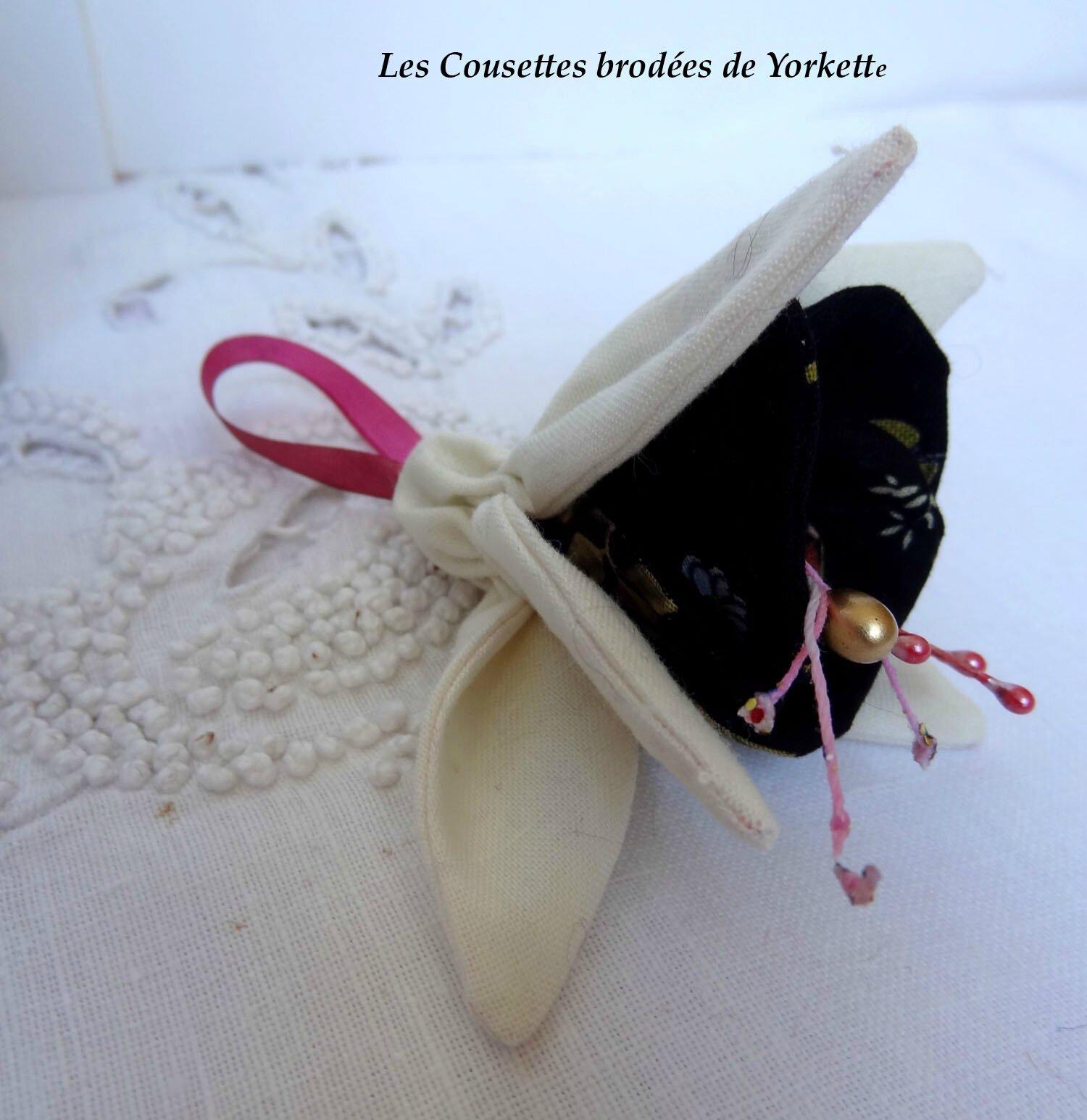 Fleur de Linge JAD (5)