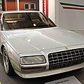 1141 - Ferrari PININ