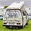 Volkswagen Transporter type 2 T3 Westfalia Joker_04 - 20-- [D] GJ_GF