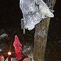 Le bon rituel du maitre ayao medium pour reprendre son ex