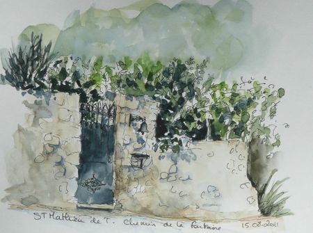 st-mathieu-chemin-de-la-fontaine