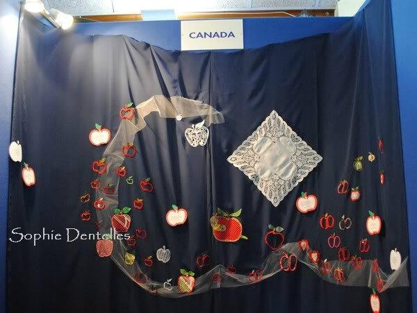 2012_07_08_136_Canada