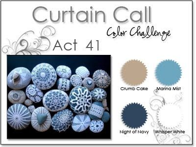 curtain_call_act_41_purl_bee