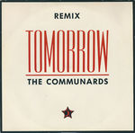 Tomorrow_remix