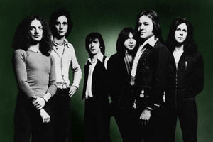 Foreigner_band_1978