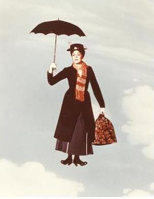 poppins4_715158