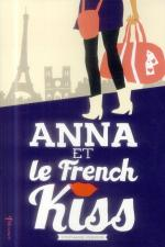 annaetlefrenchkiss