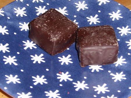 chocolat_guimauve_002