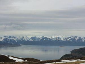 JOUR 14 Route vers Alta, 2 bacs,des rênes le 03-06-2011 (42)