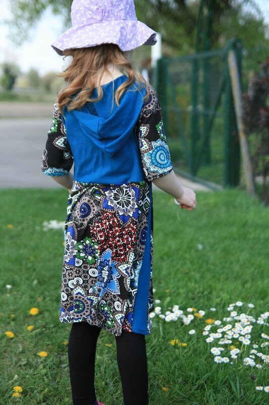 14-04-Couture23