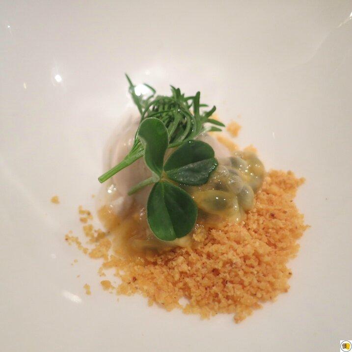Gillardeau n°1, passion poussière d'épices (1)