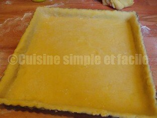 tarte citron meringuée 05