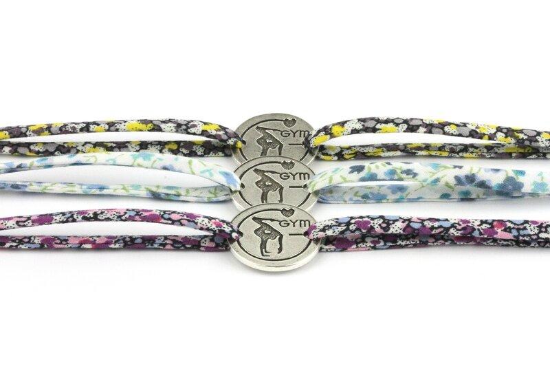 bracelet liberty gym 2