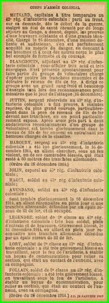 DECEMBRE191416ordrearmee