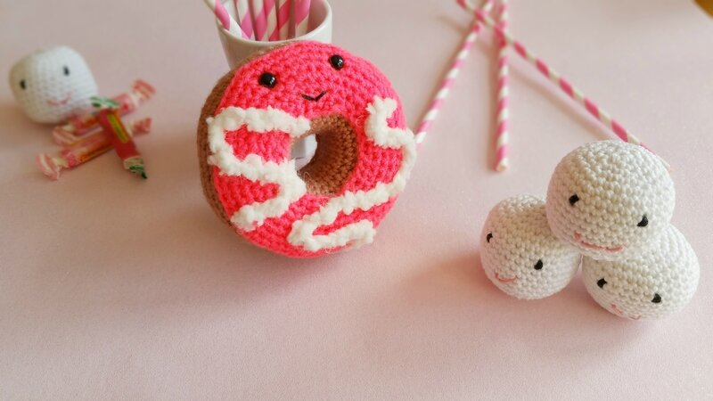 donut-crochet-diy-8