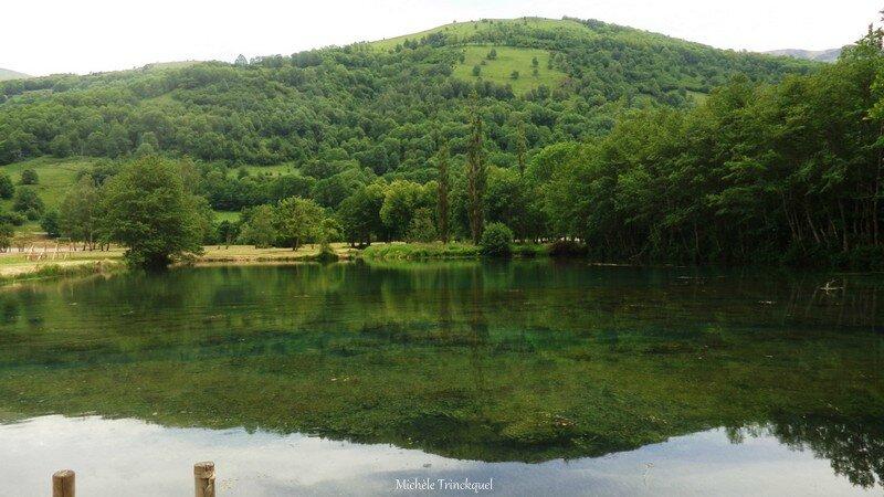Lac Genos 090616107