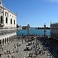 12 09 13 (Venise - San Marco)101