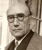 André Gide (2)