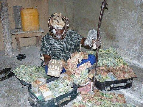 comment-multiplier-de-l-argent-grâce-à-une-valise-magique