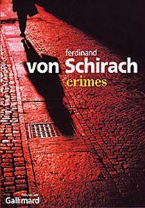 ferdinand-von-schirach-crimes,M49138