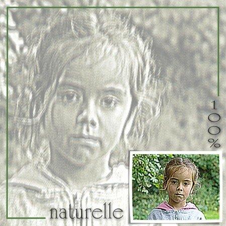 100__naturelle_modifi__2