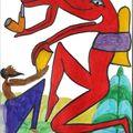 06 dessin alaye2