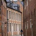 belgique et luxembourg 075a