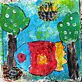 018 Carla Rosaura De Los Angeles Guzman Mendoza Rabinal Guatemala