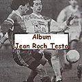 78 - testa jean roch - n°344 - dijon 1989 à 1991