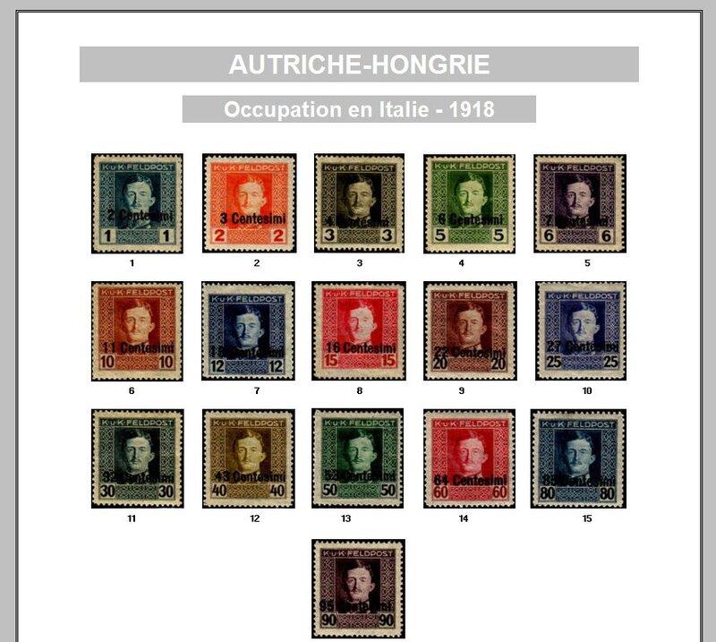AUTRICHE_HONGRIE_OCC_ITALIE