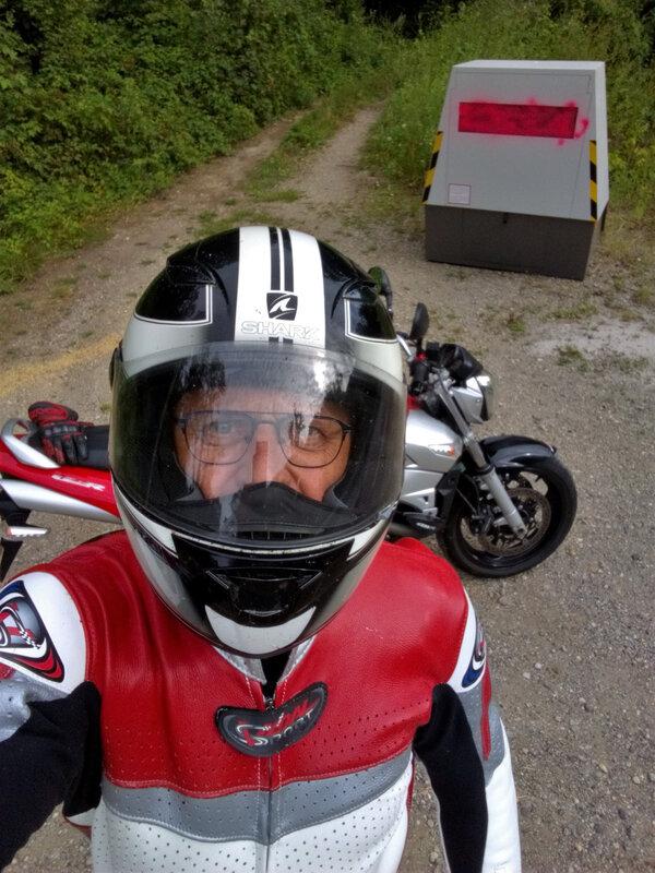 Moto_bilan_2020 (45)