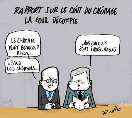 Cour_des_comptes_rapport_chomage